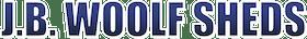 Storage Sheds San Antonio, TX | Playsets San Antonio, TX | Carports San Antonio, TX Logo
